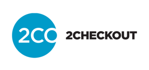 43303_2checkout-logo-707102-edited