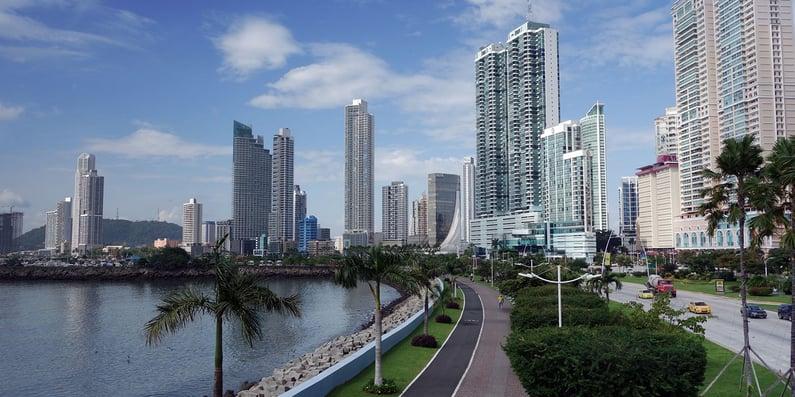 Cost-of-living-Panama