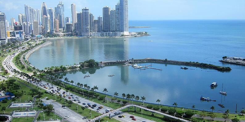 Cost-of-living-in-Panama-City