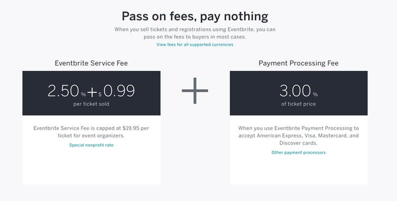 Eventbrite-Pricing-Page