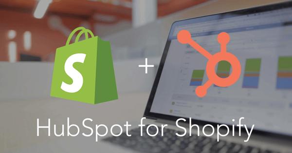 HubSpot-for-Shopify---Banner-Image