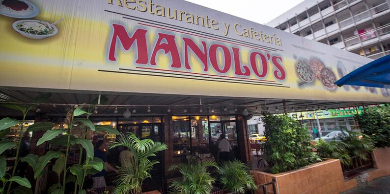 Manolos-Panama-1