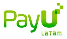 PauU LATAM-541330-edited