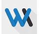 WebXpertos
