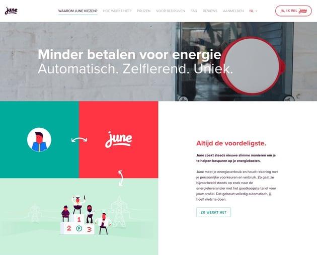screencapture-june-energy-nl-voordelen-2018-10-02-09_18_45-1
