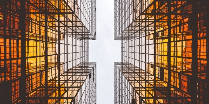 Skyscraper---Conversions---Building