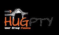 hugpty-1