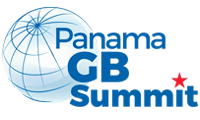 panama-submit-2