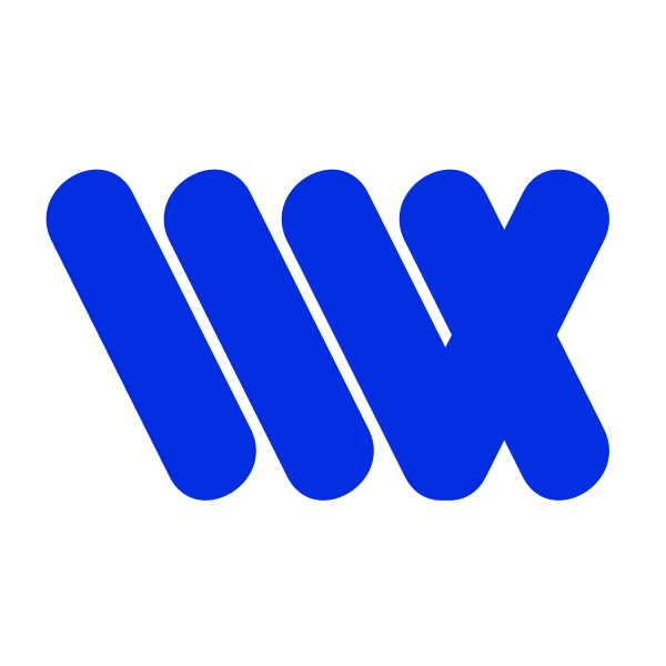WX Digital Agency